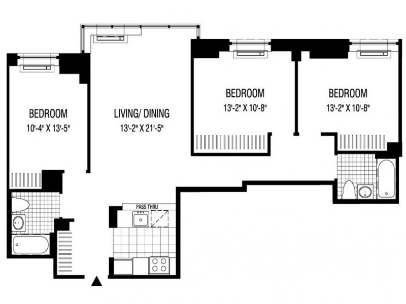 Financial-District-PH12-416116_2509437.jpg
