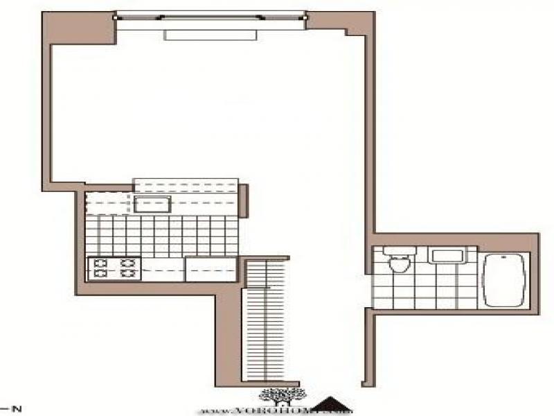 Flatiron-10K-420892_2545296.jpg