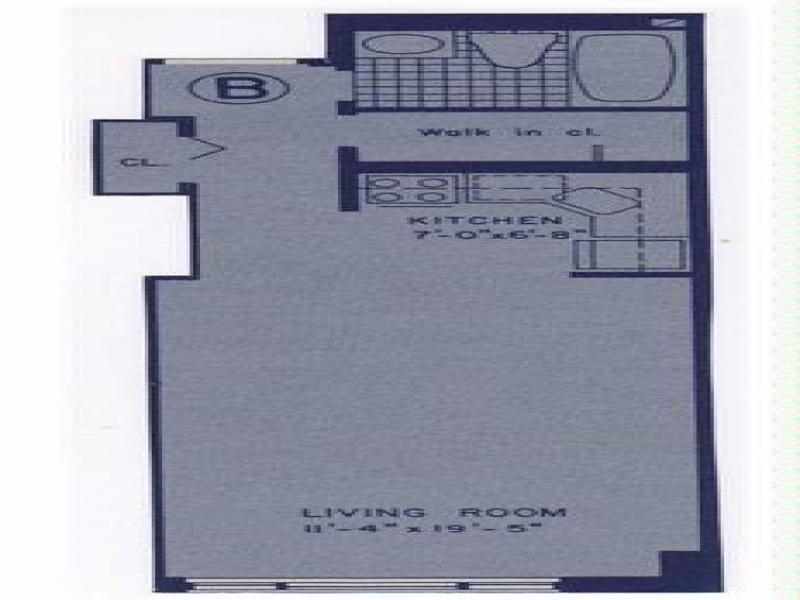 Gramercy-7B-10544_1312.JPG
