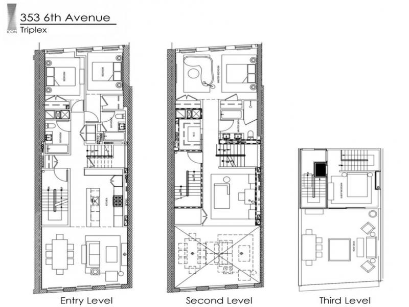 Greenwich-Village-3-204789_56068787.JPG