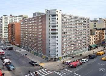 Greenwich-Village-3B-10035_55904182.jpg