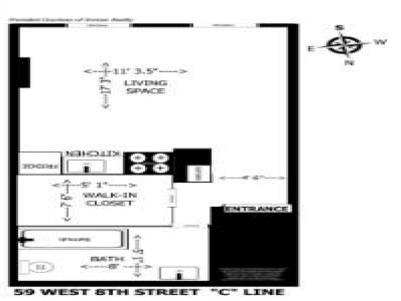 Greenwich-Village-3C-93724_11654.jpg