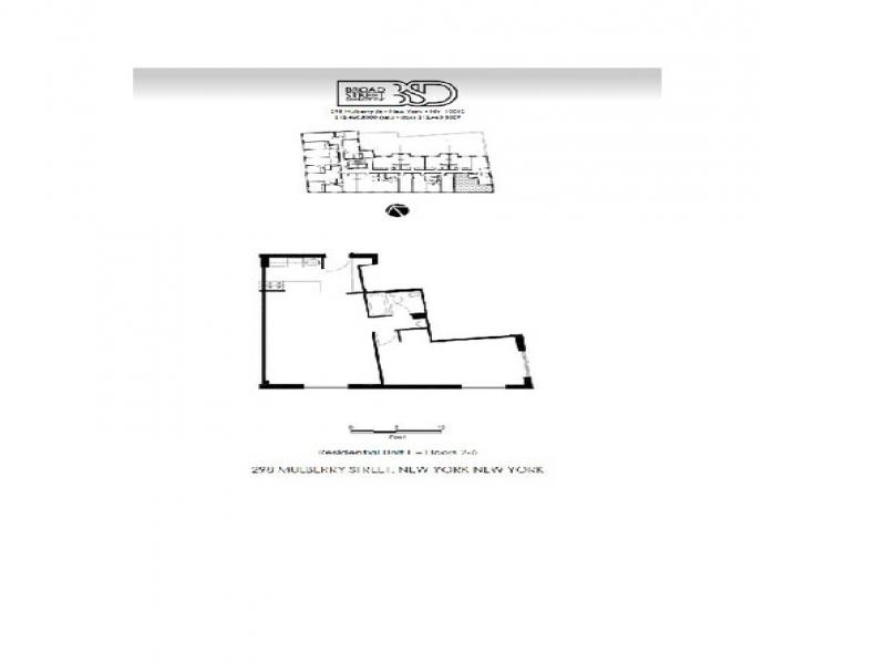 Greenwich-Village-3F-104300_56240155.JPG