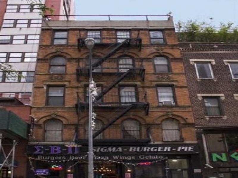 Greenwich-Village-3RW-190483_56024724.jpg
