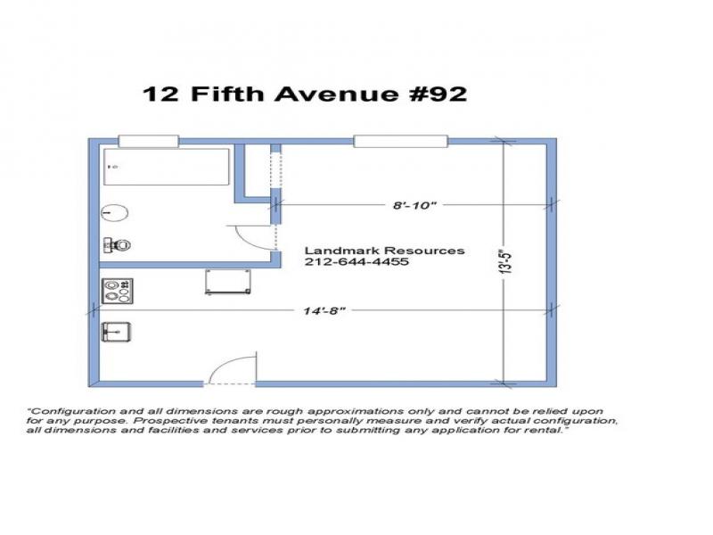 Greenwich-Village-92-118732_55940737.JPG