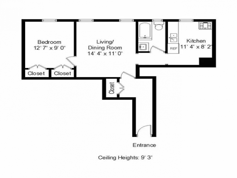 Hamilton-Heights-22-422659_2559101.jpg