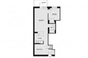 Hamilton-Heights-6A-414697_2499070.jpg