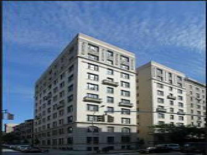 Hamilton-Heights-83-158751_54910354.JPG