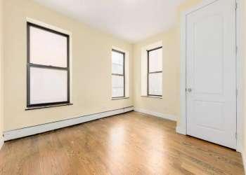 Harlem-2-416367_2511091.jpg
