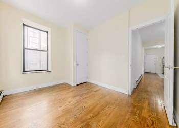 Harlem-2-416367_2511092.jpg