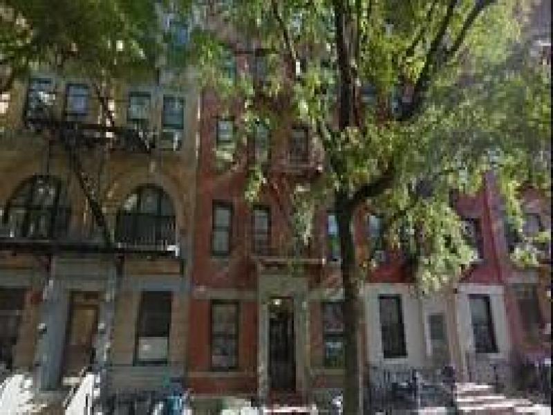 Harlem-2D-175318_55933406.JPG