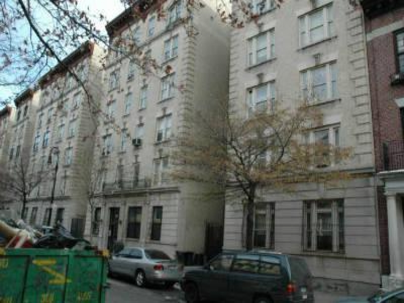 Harlem-3-188080_56010270.jpg