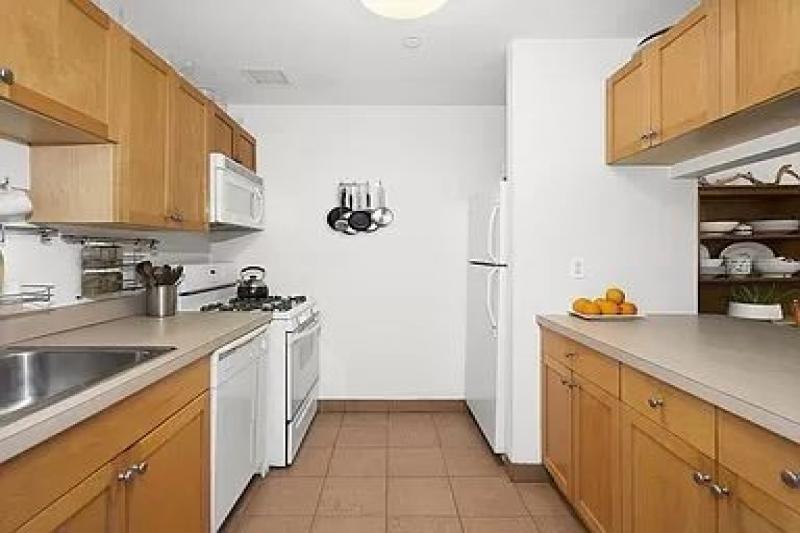 Harlem-4L-4-422705_2559450.jpg