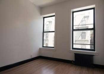 Harlem-8-429519_2615967.jpg