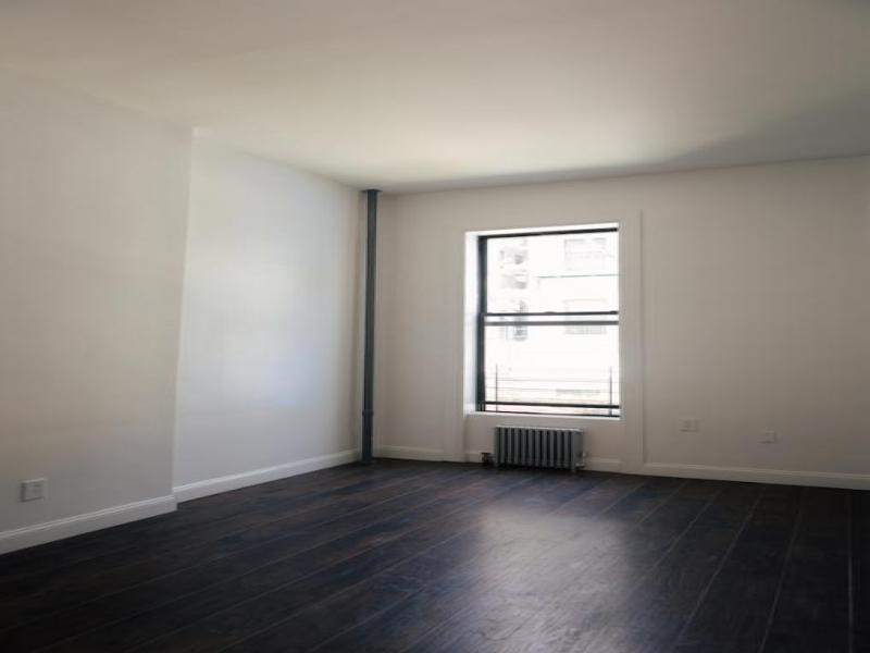 Harlem-8-429519_2615968.jpg