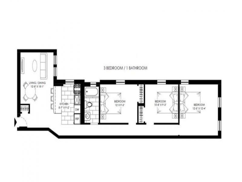 Hudson-Heights-36-419378_2532889.jpg