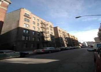 Hudson-Heights-4A-151790_49808479.jpg