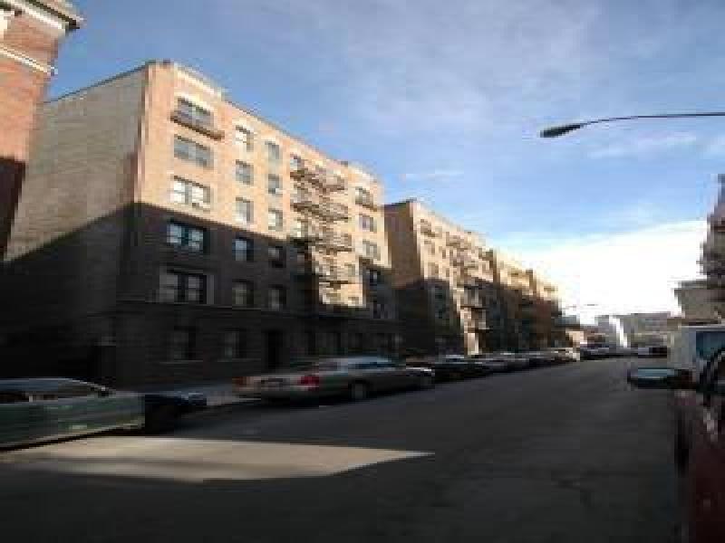 Hudson-Heights-4D-145133_43410293.jpg