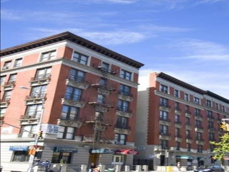 Hudson-Heights-6A-212917_56134584.jpg