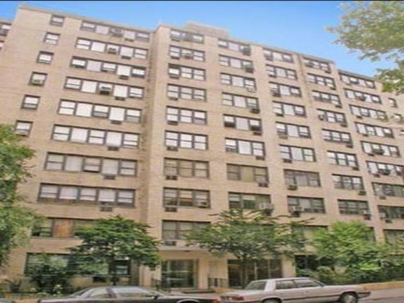 Hudson-Heights-7H-226288_56227674.jpg