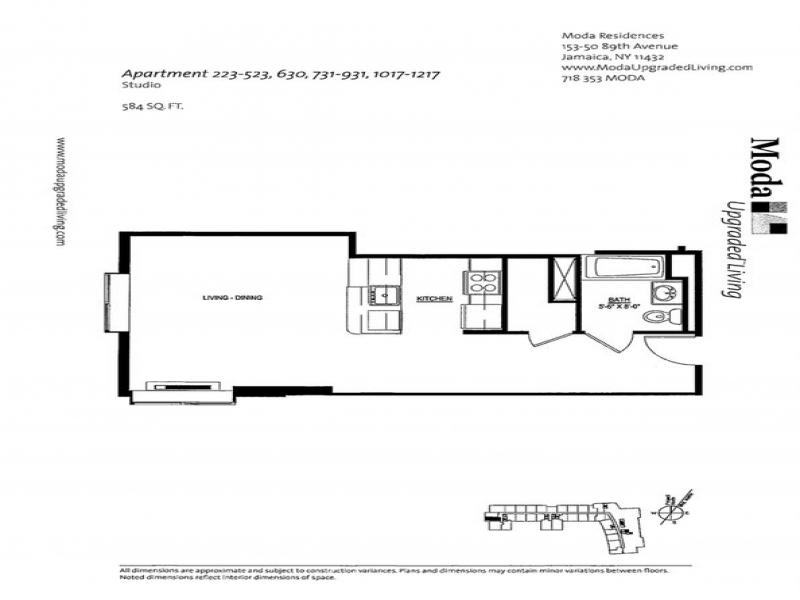 Jamaica-Estates-831-131597_56239750.JPG