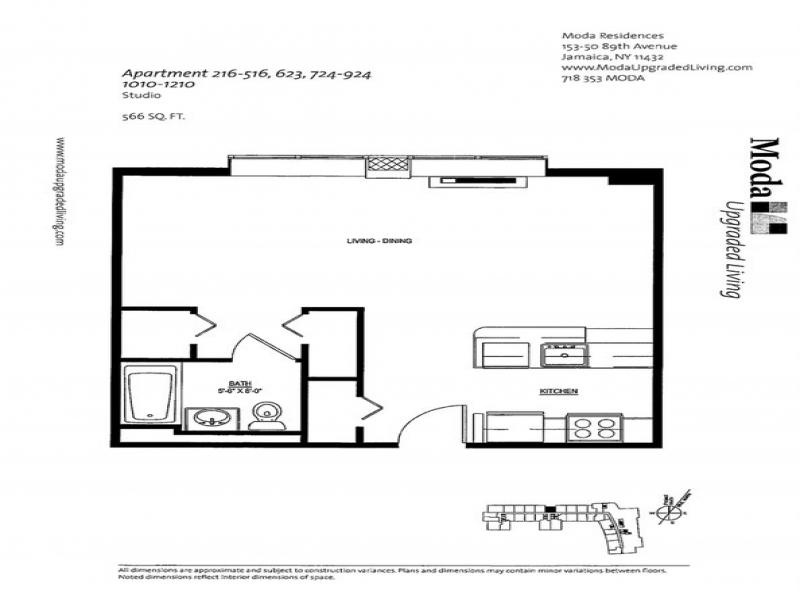 Jamaica-Estates-924-172065_56218687.JPG