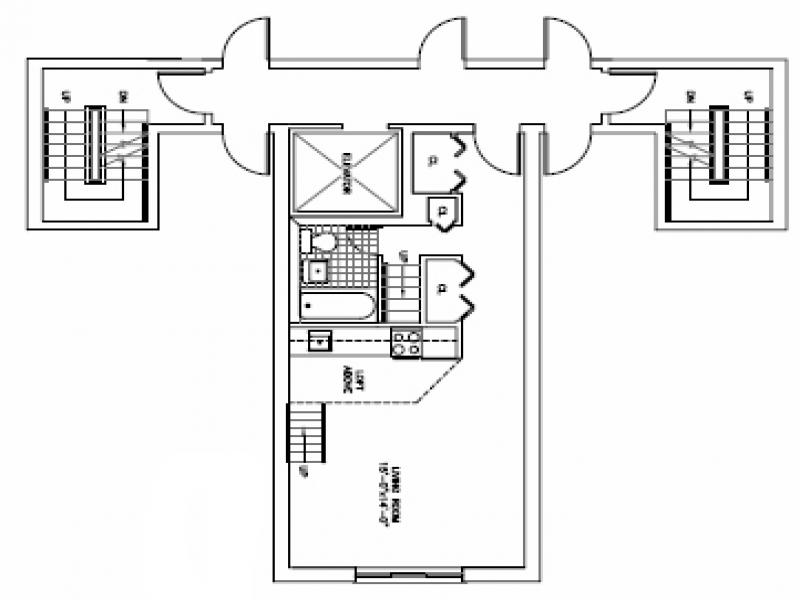 Kips-Bay-2E-10916_1478.jpg