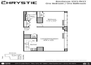 Lower-East-Side-1113-202162_56062997.JPG