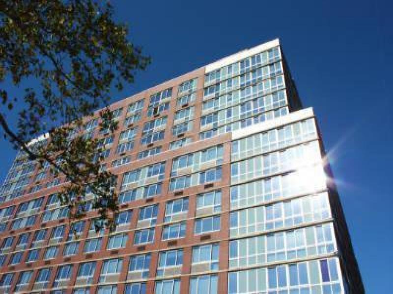 Lower-East-Side-1218-139133_38347191.JPG