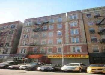 Lower-East-Side-14-147976_45942917.jpg