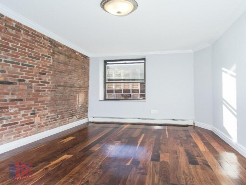 Lower-East-Side-2-416458_2511803.jpg
