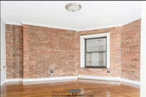 Lower-East-Side-3-419228_2531841.png