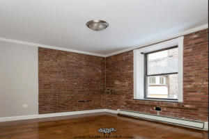 Lower-East-Side-3-419228_2531842.png