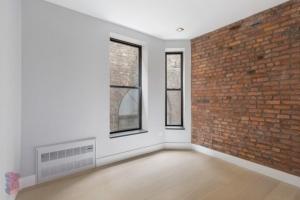 Lower-East-Side-3A-416462_2511830.jpg