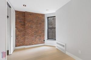 Lower-East-Side-3A-416462_2511832.jpg