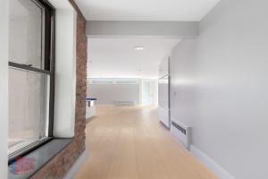Lower-East-Side-3A-416462_2511833.jpg
