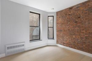 Lower-East-Side-3A-424012_2569785.jpg