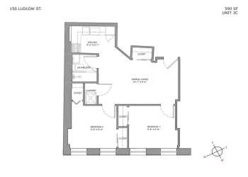 Lower-East-Side-3C-179466_56243615.JPG