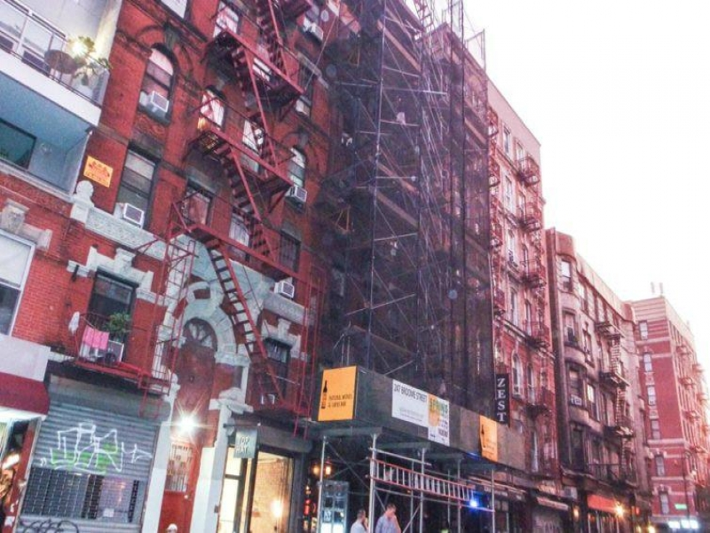 Lower-East-Side-4D-148843_47010716.jpg