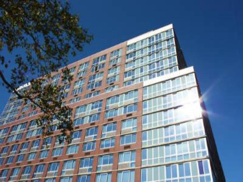 Lower-East-Side-611-233477_56242230.jpg