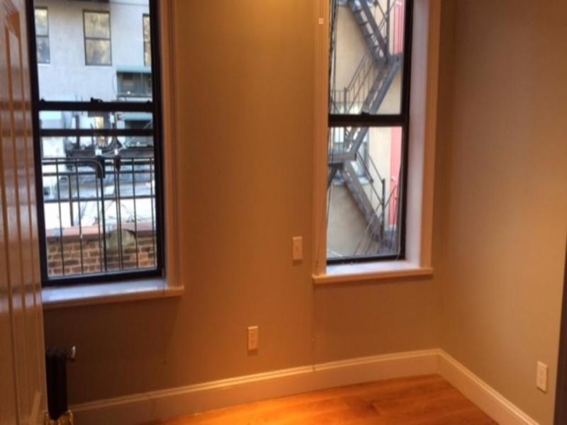 Lower-East-Side-7-399099_2397821.jpg