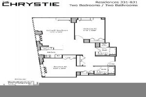 Lower-East-Side-831-145924_56047094.JPG