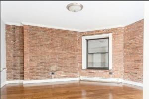Lower-East-Side-9-414687_2498995.jpg