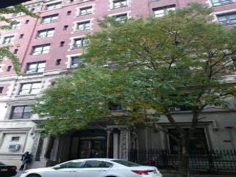 Manhattan-Valley-2H-122590_23652631.jpg