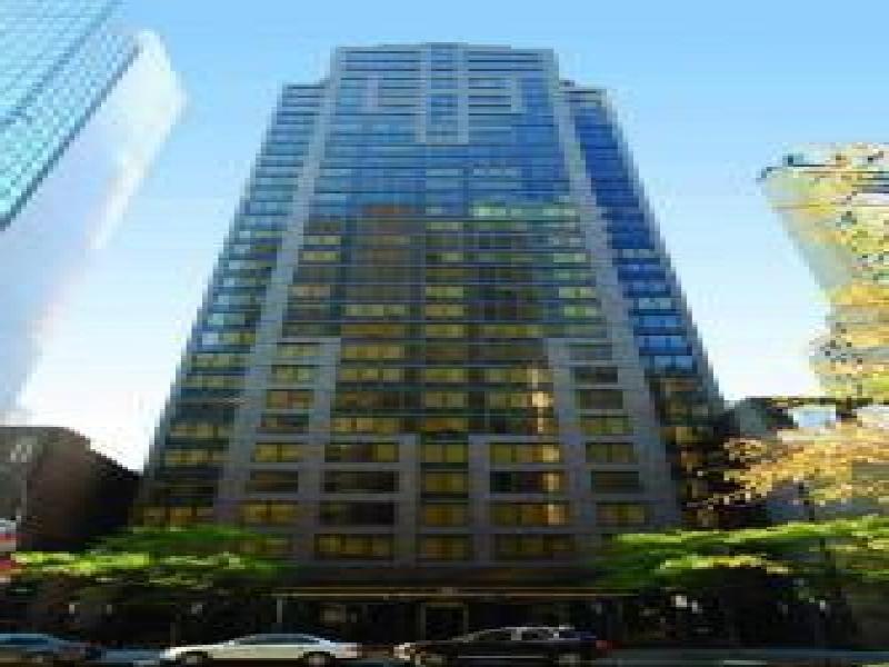 Midtown-East-30C-142349_41020202.jpg