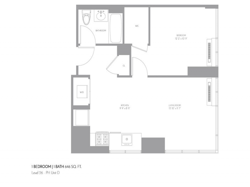 Midtown-South-19E-113210_56233891.JPG