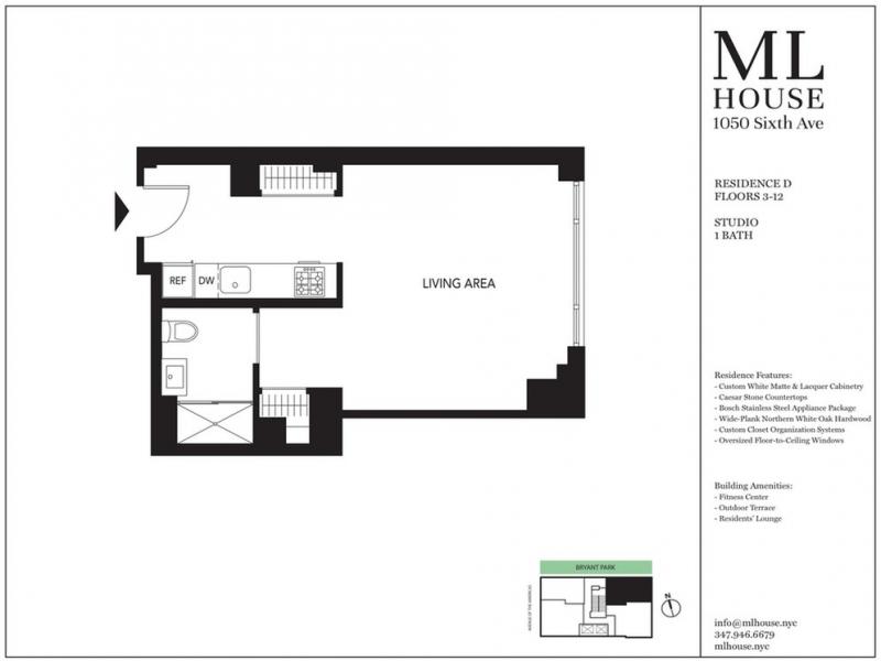 Midtown-South-3D-189001_56016078.JPG