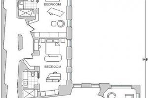 Midtown-West-21AE-422574_2558470.jpg