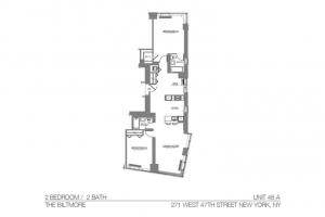 Midtown-West-48A-424031_2569936.jpg