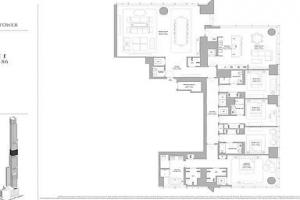 Midtown-West-80E-422572_2558453.jpg